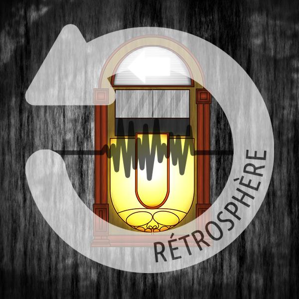 Retrosphère