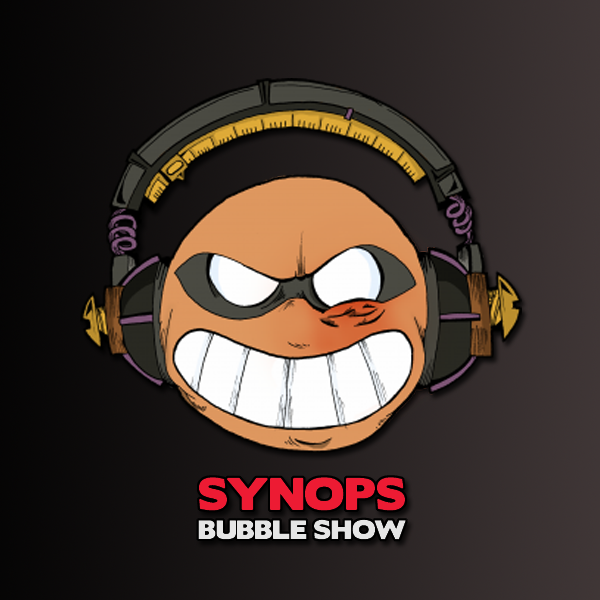 Synops Bubble Show | SynopsLive