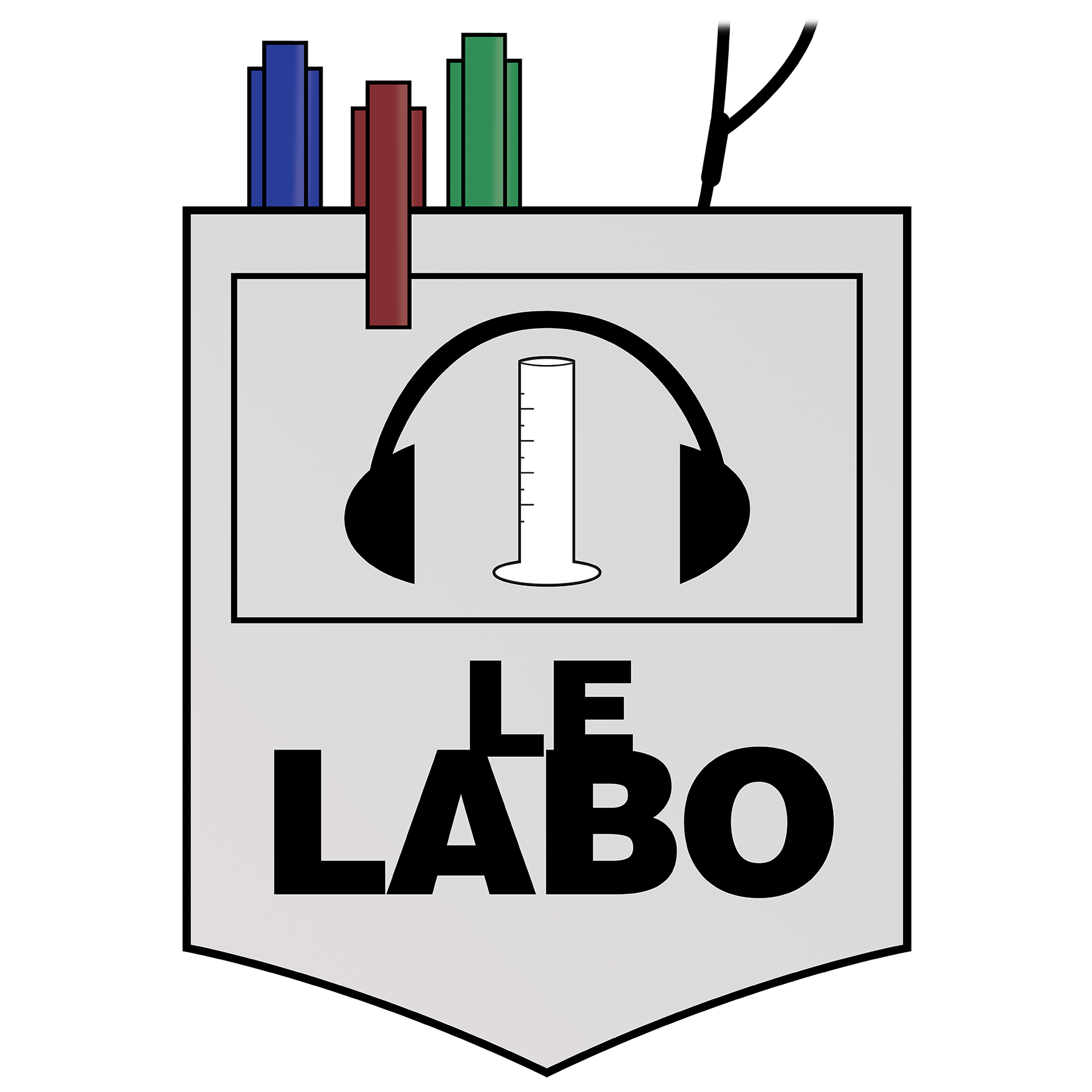 Le Labo | SynopsLive